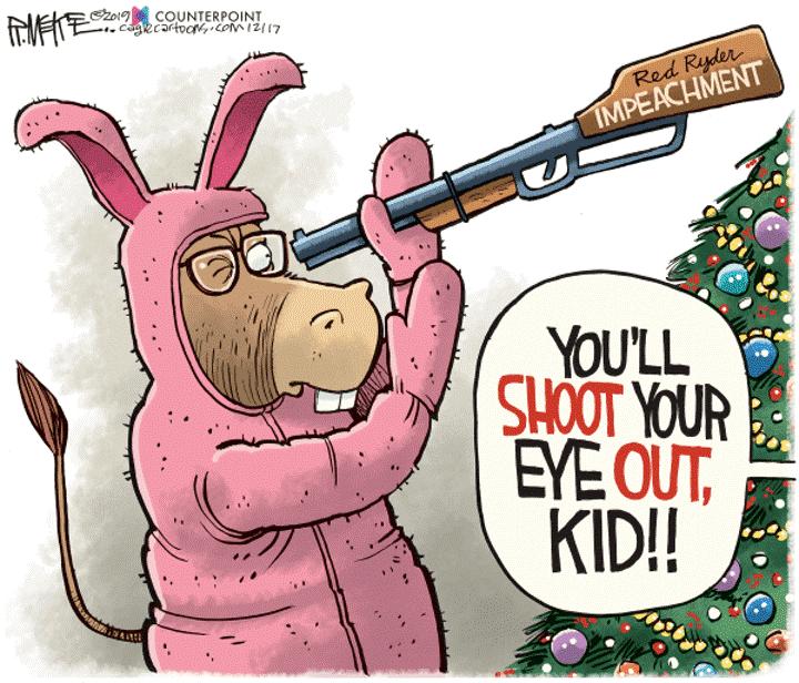 impeach democrat gun.png