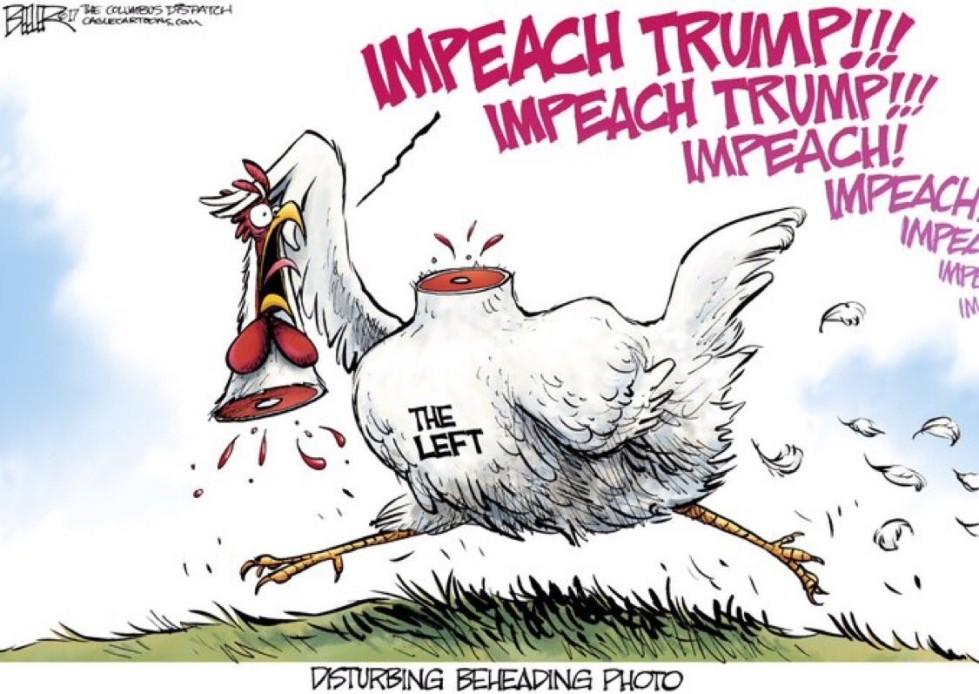 impeach trump 2