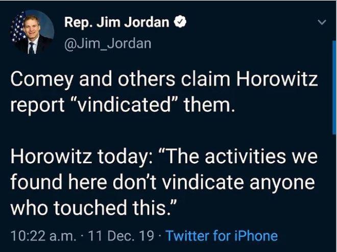 jim jordan horowitz.JPG