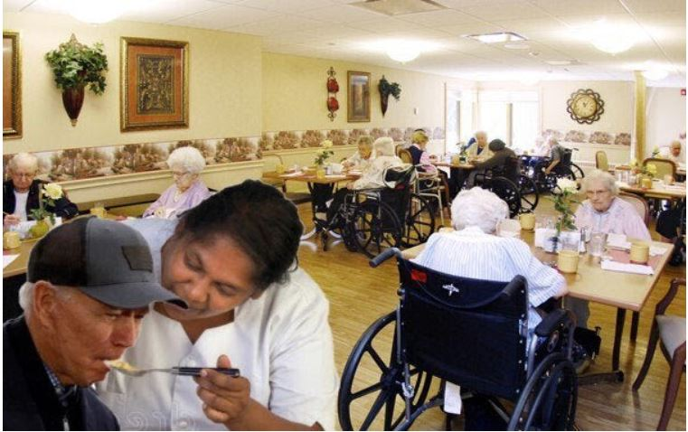 joe biden nursing home.JPG