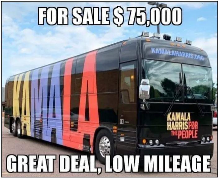 kamala bus for sale.JPG