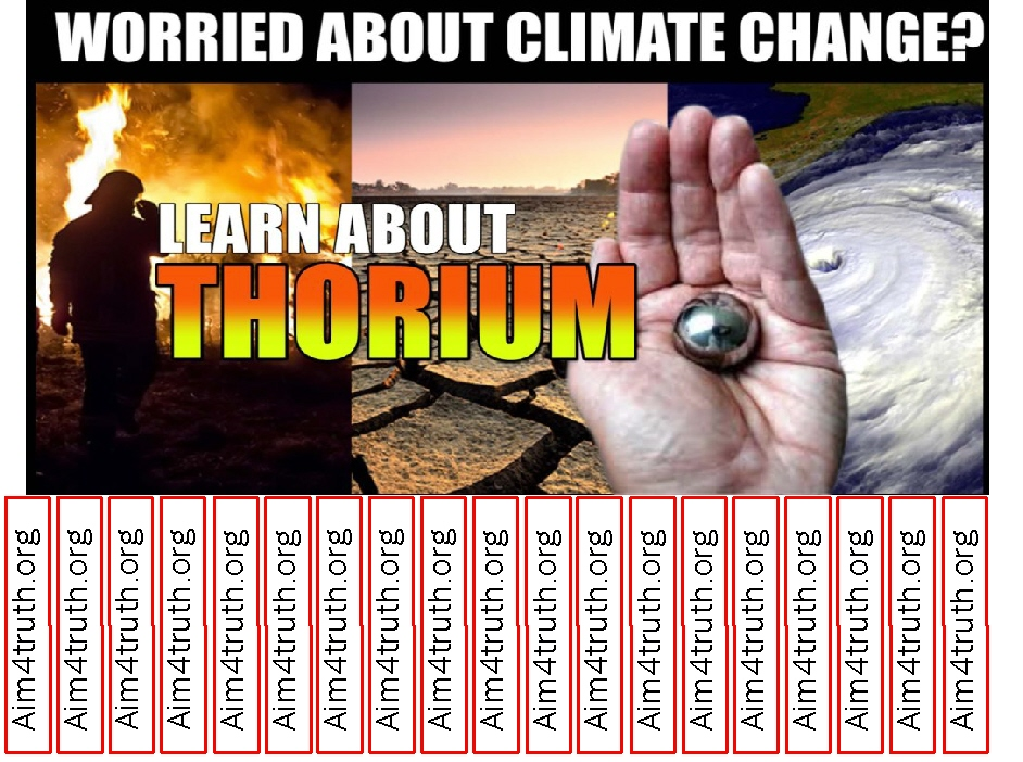 learn-about-thorium pinup.jpg