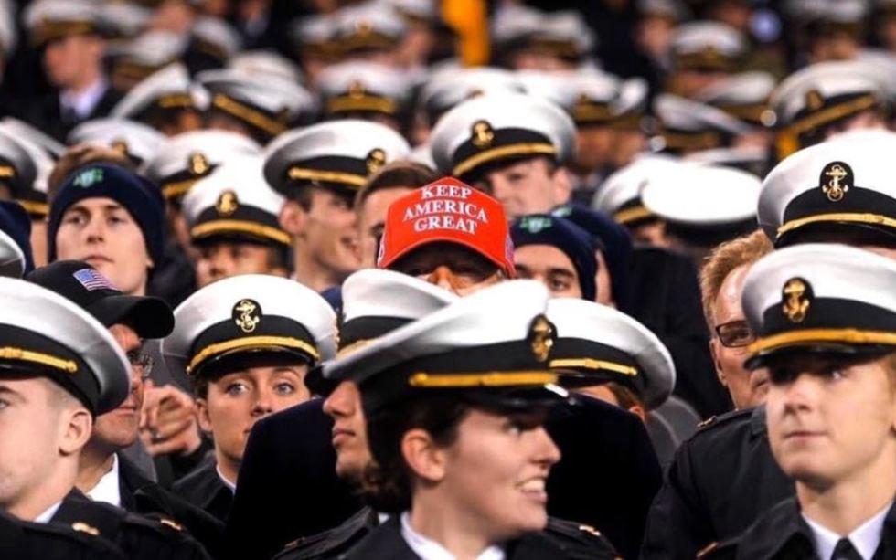 maga trump army navy.JPG