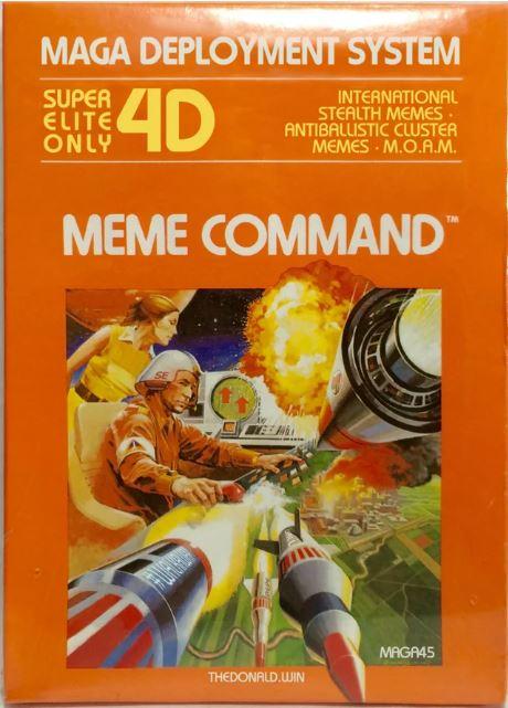 meme command.JPG