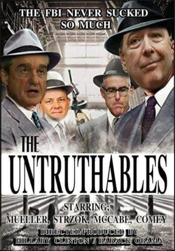 Mueller strzok mccabe comey.JPG