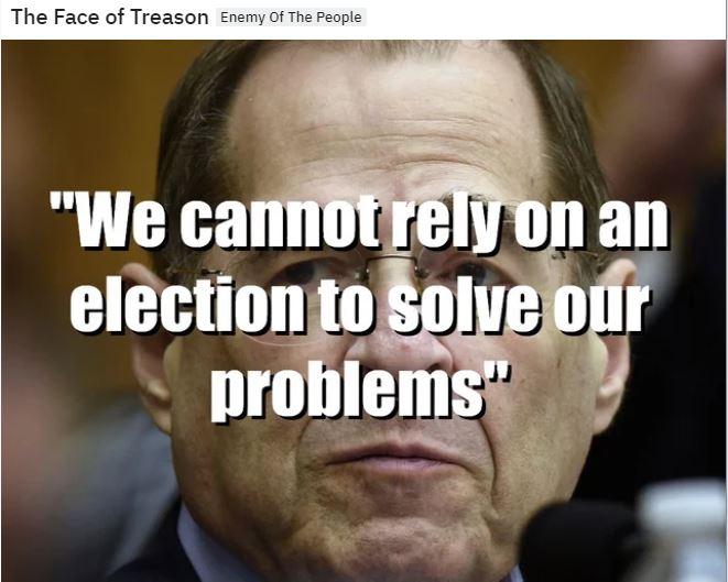 nadler treason.JPG