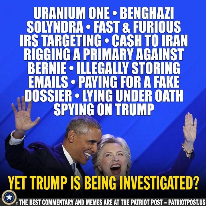 obama clinton crimes.jpg