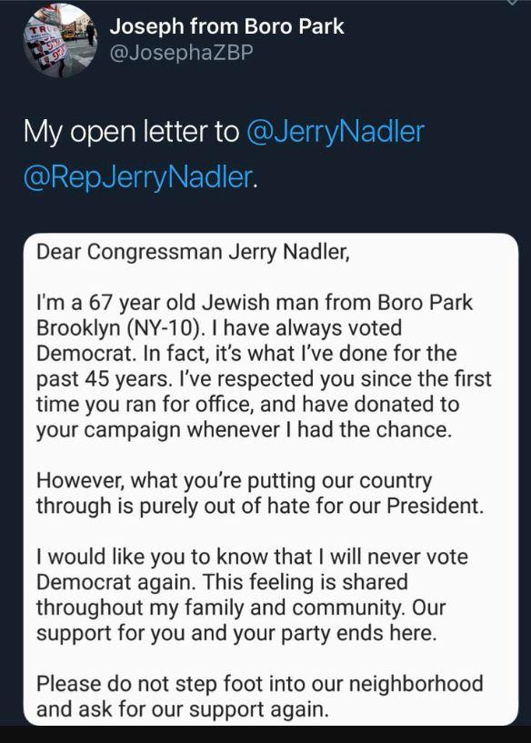 open letter to nadler.JPG