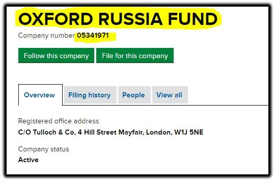 oxford russia fund.jpg
