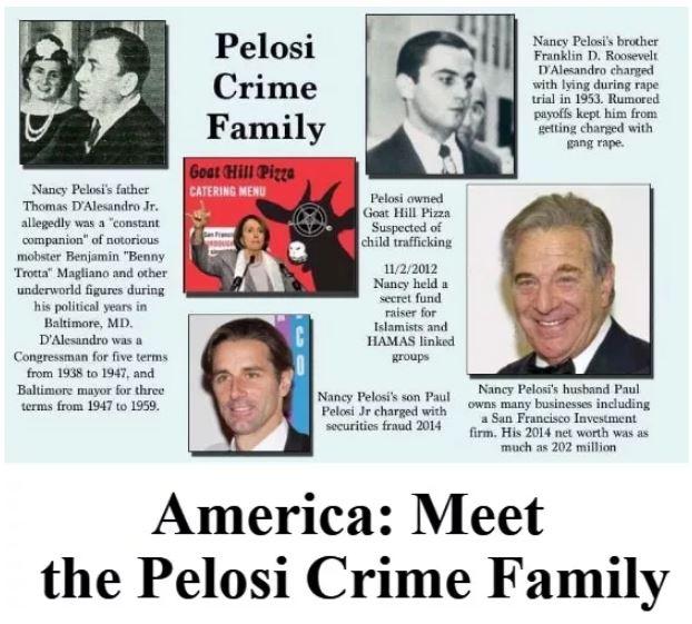 pelosi crime family.JPG