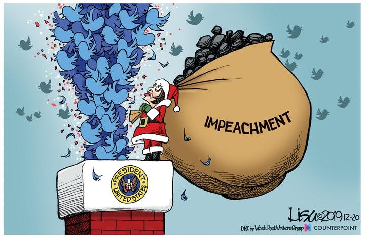 pelosi santa impeach.jpeg