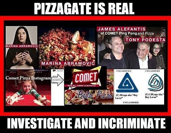 pizzagate.jpg