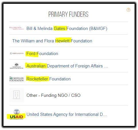 primary funders.JPG
