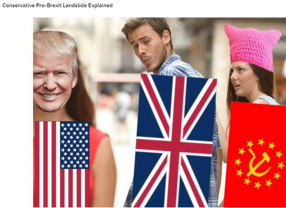 pro brexit described.JPG