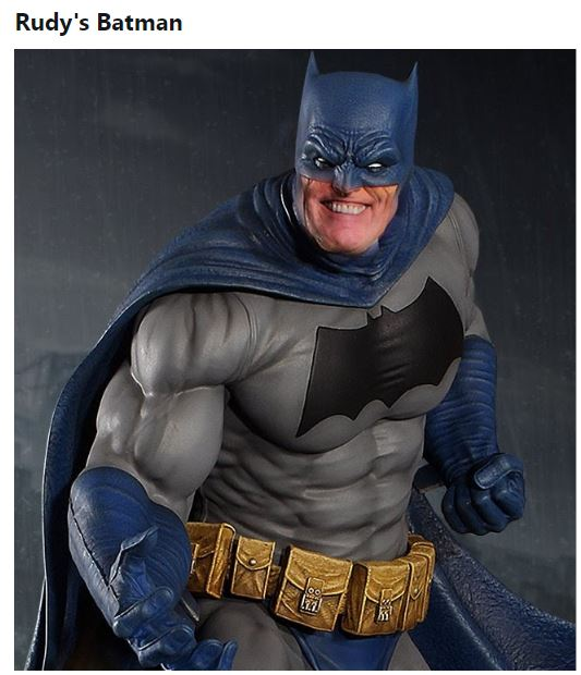 rudy guiliani batman.JPG