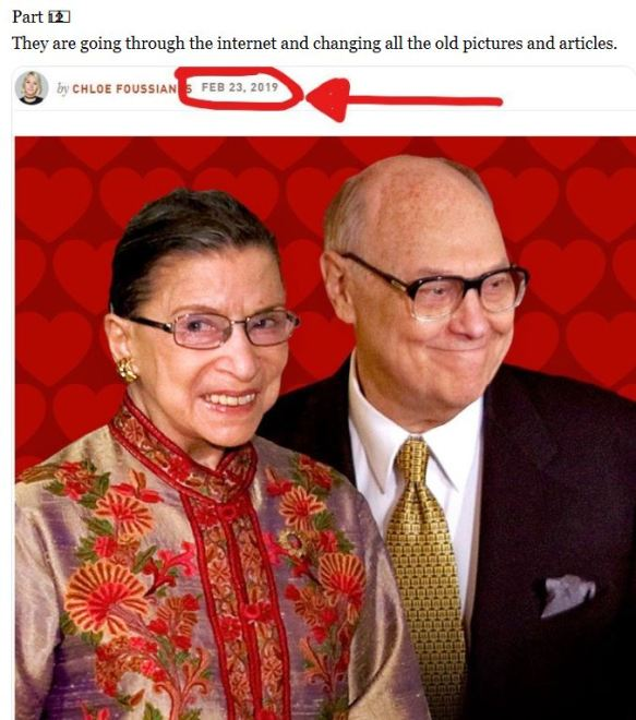 ruth ginsburg pictures.JPG