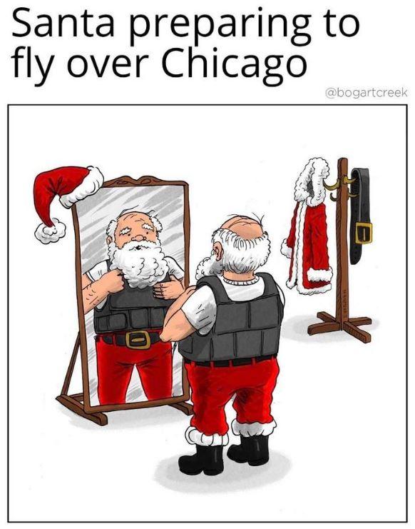 santa chicago.JPG