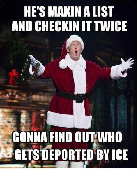 Santa trump.JPG