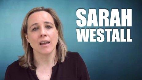 sarah westall.jpg
