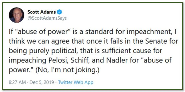 scott adams abuse of power.JPG