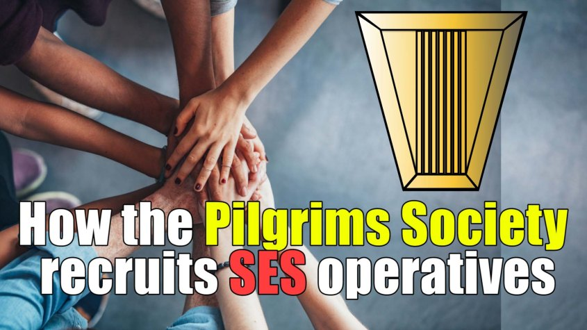 ses recruits pilgrims senior executive.jpg