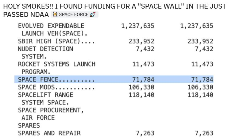 space wall funding.JPG