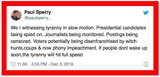 sperry tyranny.JPG