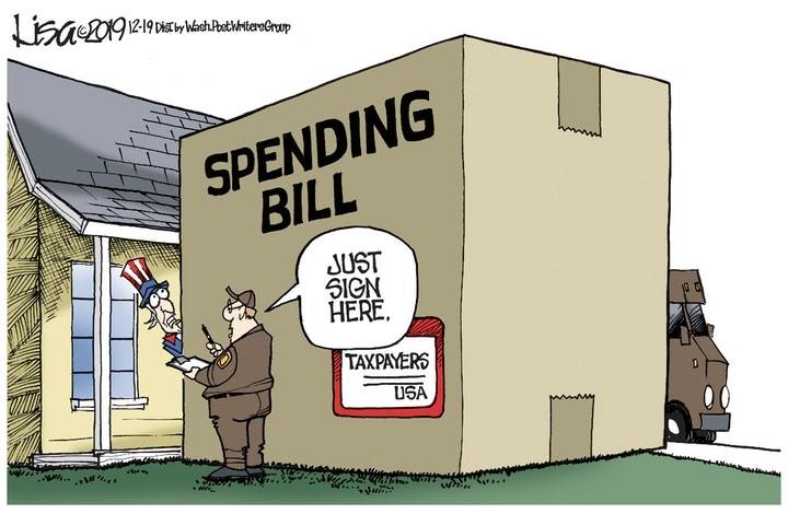 tax bill taxpayer.jpg