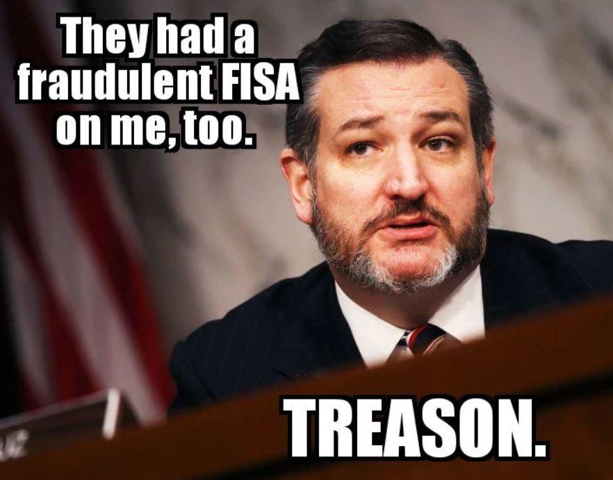 ted cruz treason.JPG
