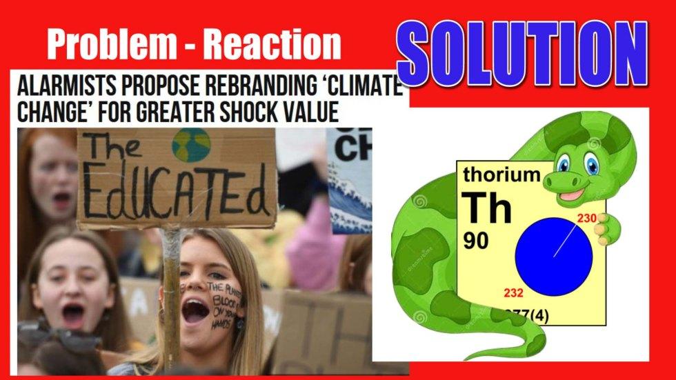 thorium solution.jpg
