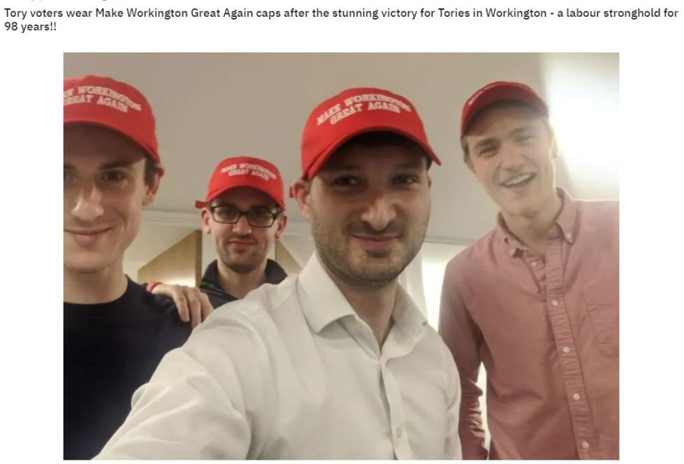 tories red caps.JPG