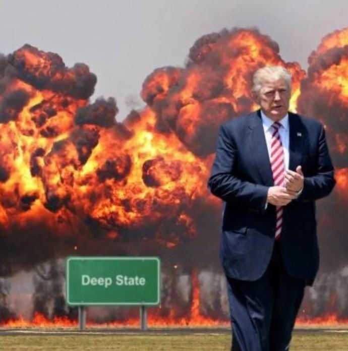 trump deep state.JPG