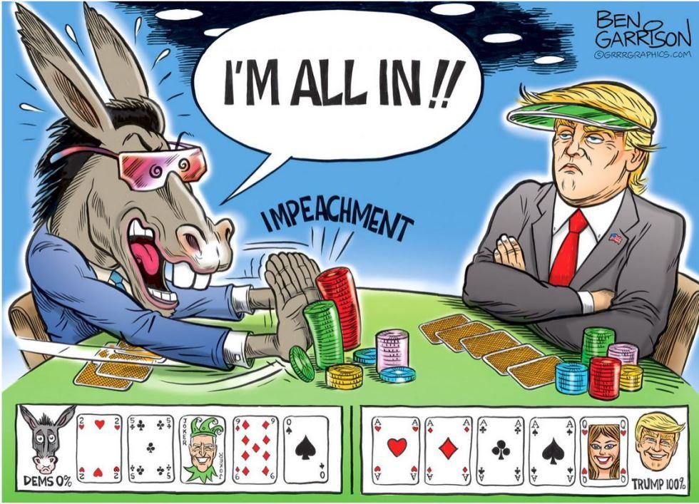 trump impeach garrison poker.JPG