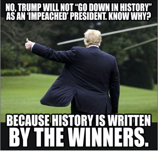 trump impeach win.JPG