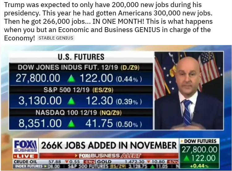 trump jobs.JPG