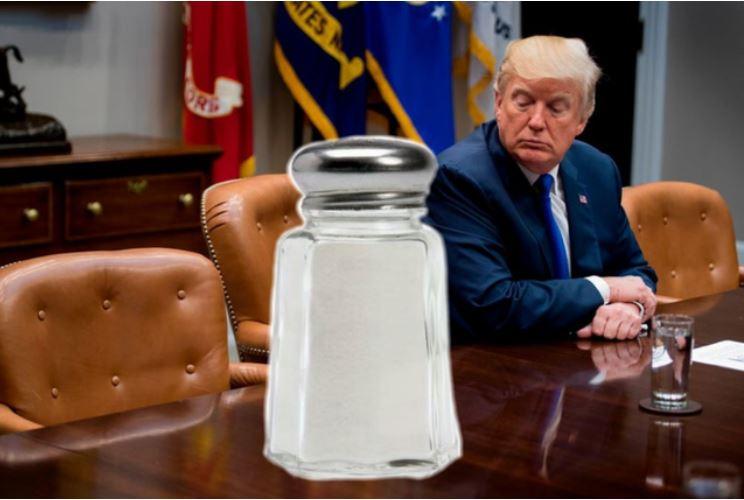 trump salt shaker.JPG