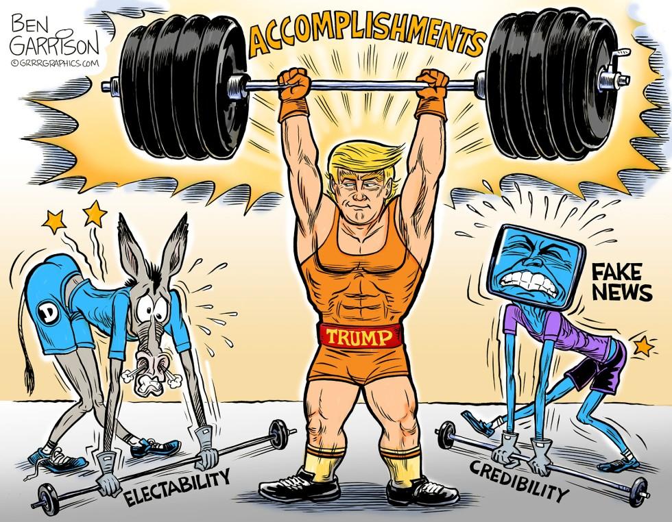 trump_weightlifter garrison .jpg