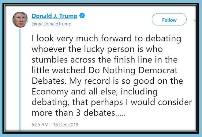 tt debates