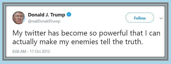 tt enemies tell truth.JPG