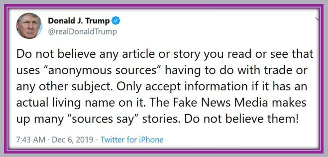 tt fake news.JPG