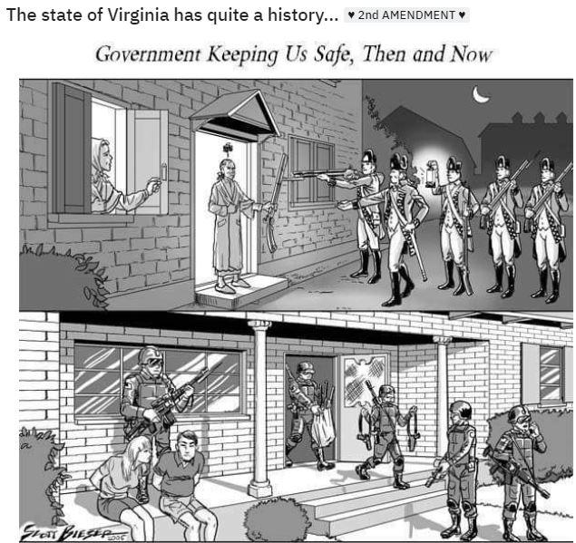 virginia gun control.JPG