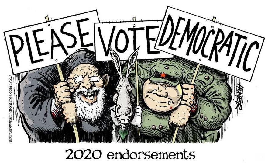2020 democrats.JPG