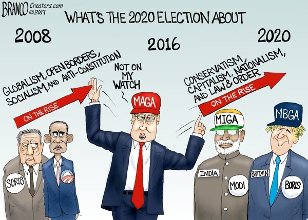 2020 iran trump.jpg