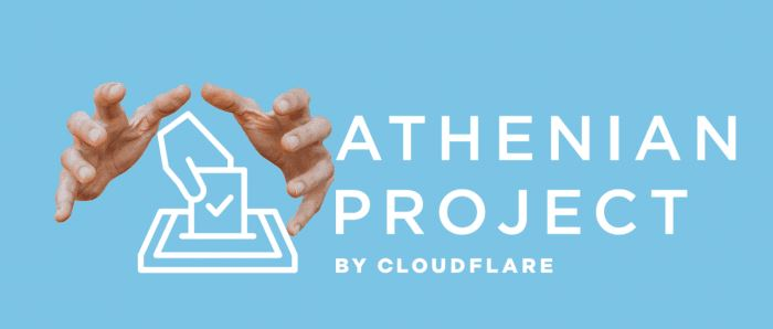 cloudflare athenian project.JPG