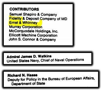 contributors 1