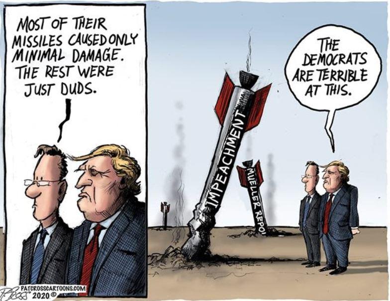 democrat missile impeach mueller.JPG