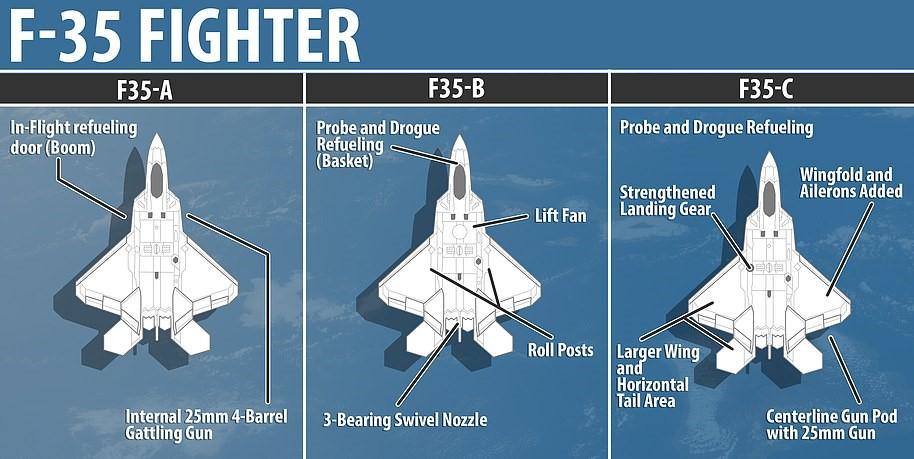 f-35 fighter.jpg