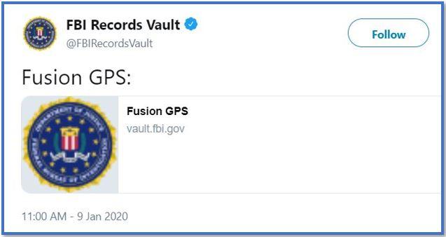 fbi gps.JPG