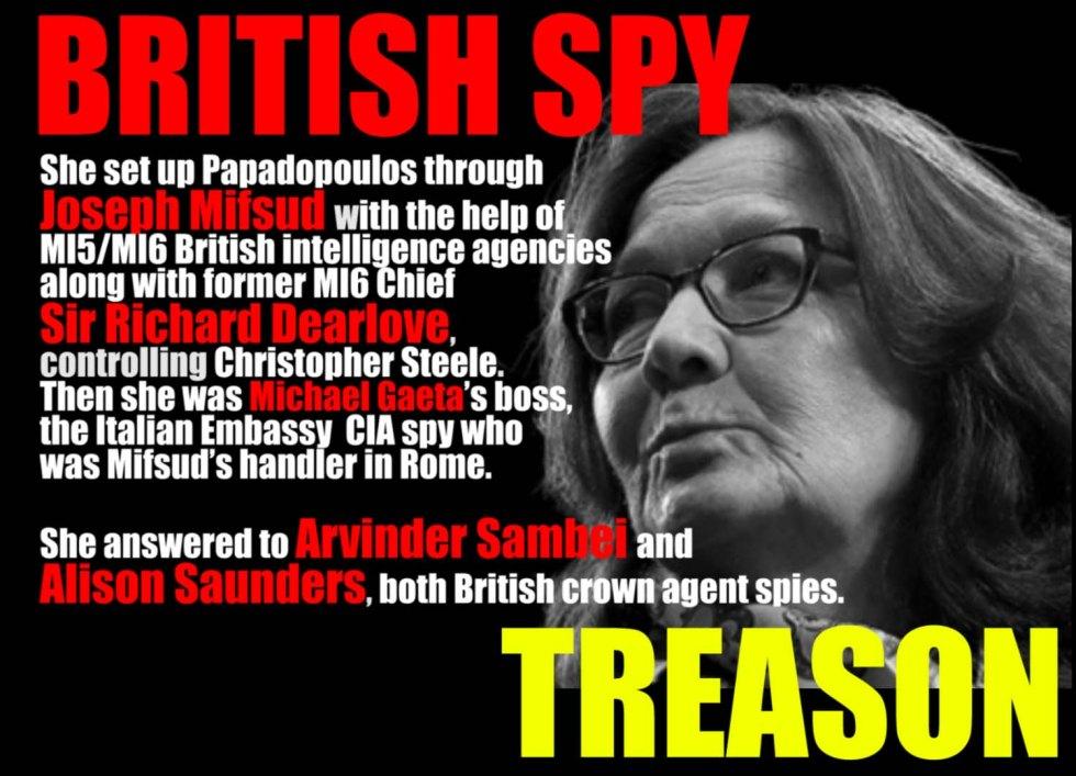 gina haspel treason spy.jpg