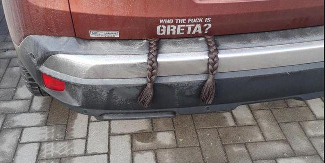 greta car 1